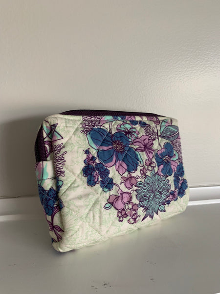 Small Ditty Bag