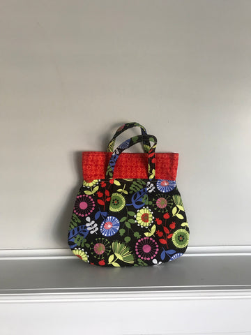 Amy Butler Frenchy Bag