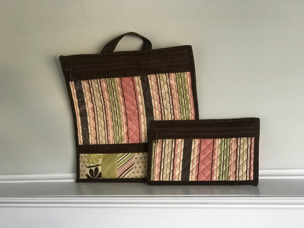 Project Bags Set