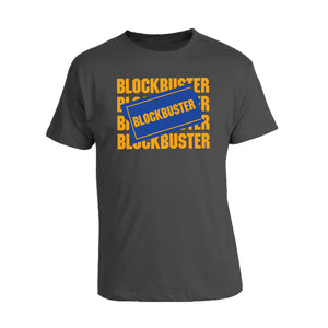 Blockbuster Video Rental Store Unisex T-Shirt