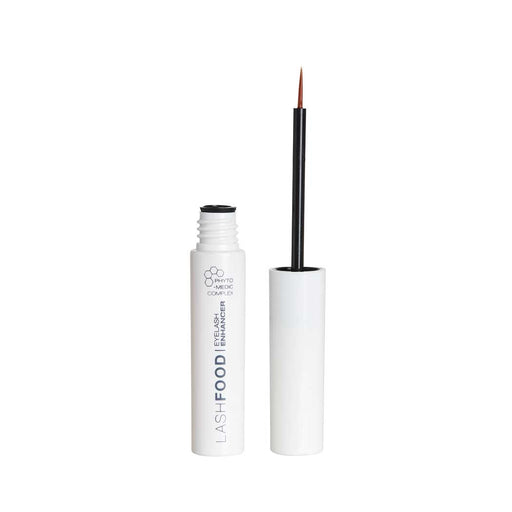 Phyto-Medic Eyelash Enhancing Serum, 1 Month Supply