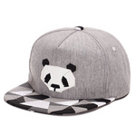 FLASH SALE Panda Soul Cap - Pandan