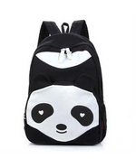 Panda Original Backbag - Pandan