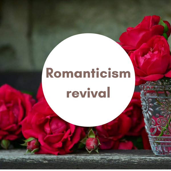Romanticism Revival