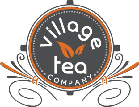 Village Tea Company