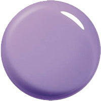 Art Line|Milky Color|AM39|Brilliant Lavender 0.07oz
