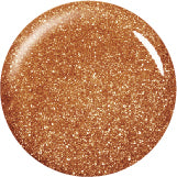 Natural Line|Glitter|G016| Bronze Gold 0.14oz