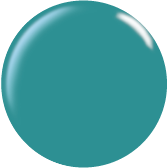 Designer's Line|Pop|DP06|Cyan Green 0.07oz