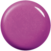 Natural Line|Pearl|P022| Berry Magenta 0.14oz