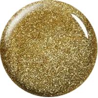 Natural Line|Glitter|G005| Super Gold 0.14oz