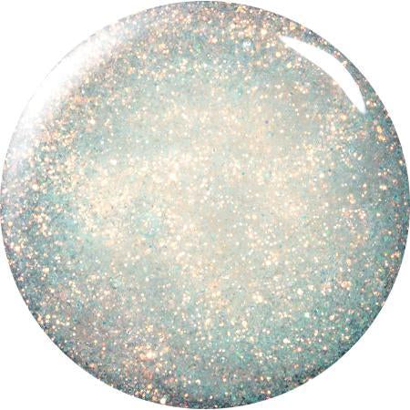 Natural Line|Glitter|G012| Sunrise 0.14oz