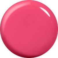 Art Line|Real Color|AR2| Cosmos Pink 0.14oz