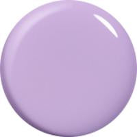 Art Line|Milky Color|AM2|Milky Lavender  0.14oz