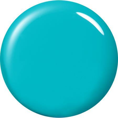 Designer's Line|Pop|DP05|Royal Turquoise 0.14oz