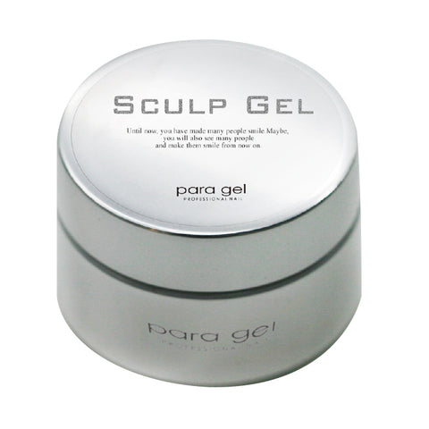 Sculp Gel