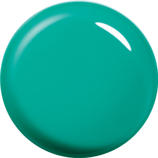 Art Line|Real Color|AR21|Green Turquoise  0.14oz
