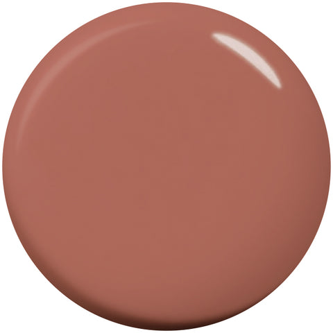 Lucent Line|Lucent Color|LC01|Peach Coral 0.14oz