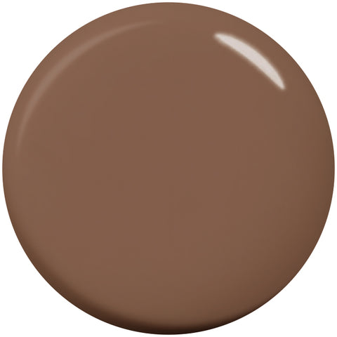 Lucent Line|Lucent Color|LC02|Almond 0.14oz