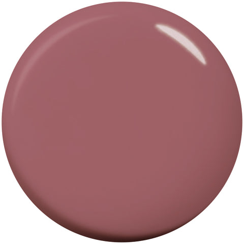 Lucent Line|Lucent Color|LC03|Pure Pink 0.14oz