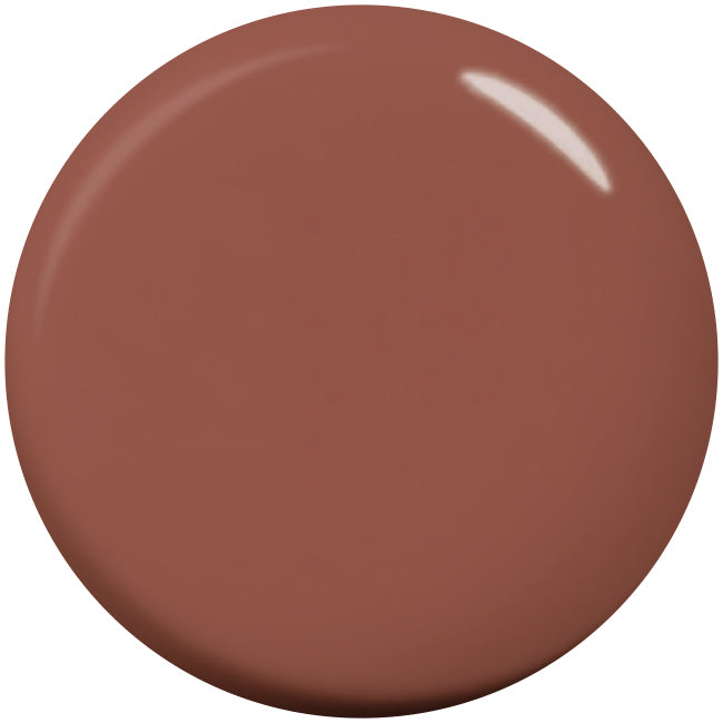Lucent Line|Lucent Color|LC04|Rosewood 0.14oz