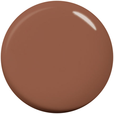 Lucent Line|Lucent Color|LC05|Royal Milk Tea 0.14oz