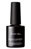 Base Gel 0.24oz