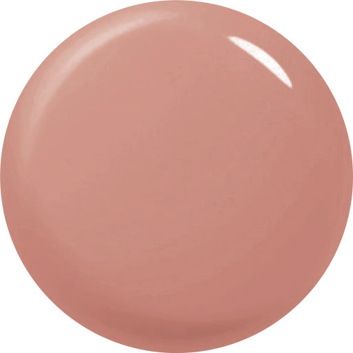Natural Line|Sheer|S018|Dusty Rose 0.14oz