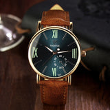 Luxury Business Watch / free shipping - MyGlobalGear