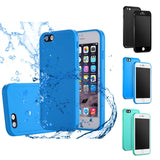 ULTRA PREMIUM WATERPROOF IPHONE CASE