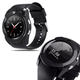 SMART WATCH Phone S3 For  Android / IOS Phone ( Limited Edition ) -  FREE SHIPPING - MyGlobalGear
