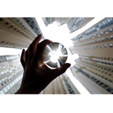 Magic Photography Crystal Ball Glass  -  FREE SHIPPING