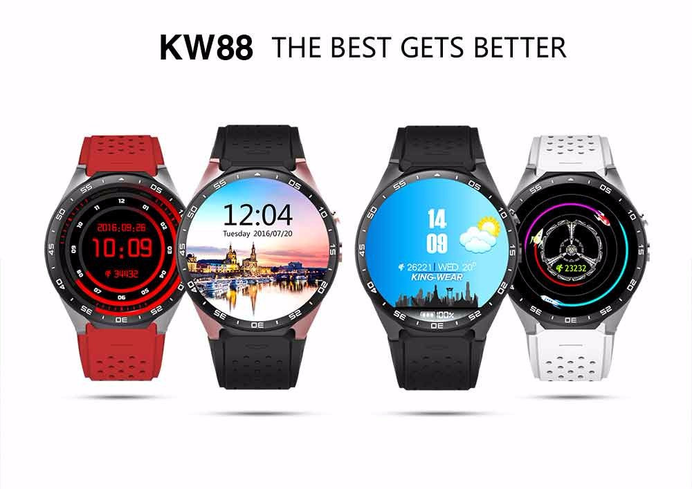 https://www.globalworldtech.net/collections/smart-watch-fitness/products/smart-watch-s8-bluetooth-gsm-fitness?variant=31819034124