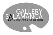 Gallery Salamanca ~ Quality Art, Craft and Design in Hobart Tasmania