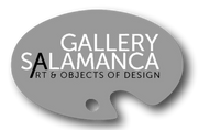 Gallery Salamanca in Hobart Tasmania Represents Select Australian Artists Across All Mediums