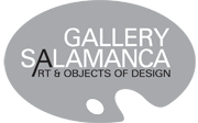 Gallery Salamanca Art Craft and Design in Tasmania