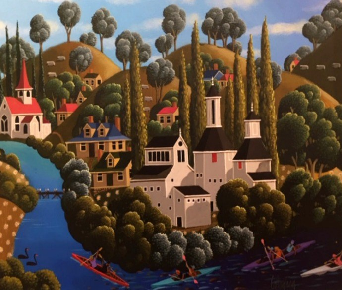 https://cdn.shopify.com/s/files/1/1469/8468/products/George-Callaghan-Painting-Canoeing-the-Derwent-Gallery-Salamanca_1024x1024.jpg?v=1567686264