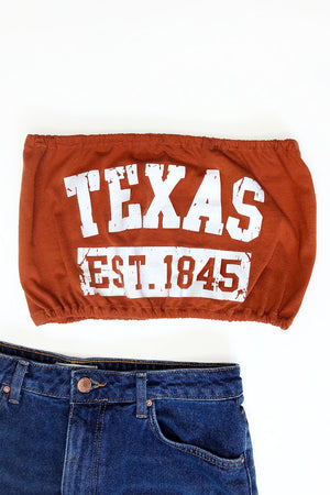 cute college shirts for ut austin
