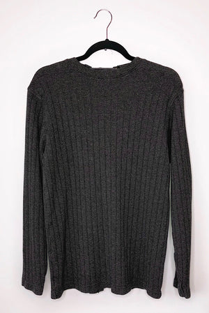 oversized sweaters for women