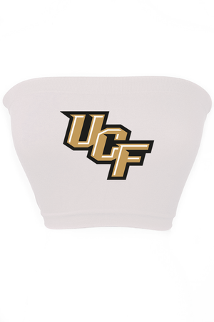 UCF Tube Top