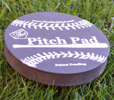 The Pitch Pad