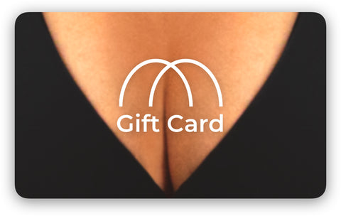 Milx Gift Card