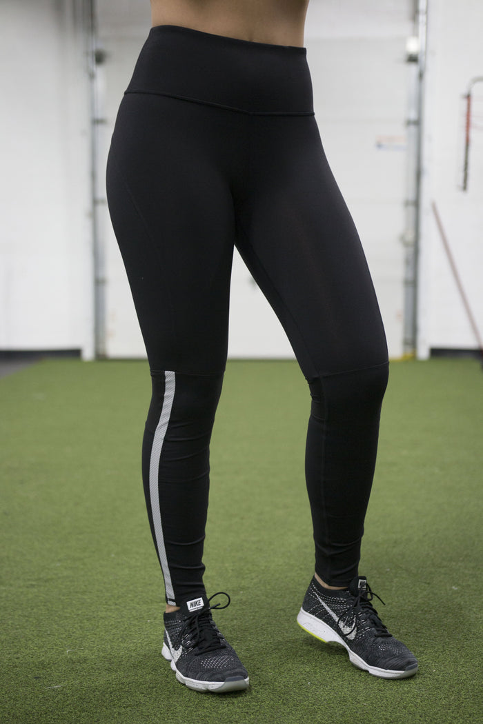 Women's Running Pants