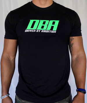 DBA Performance Shirt