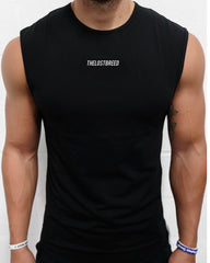 Performance Cutoff (Black)