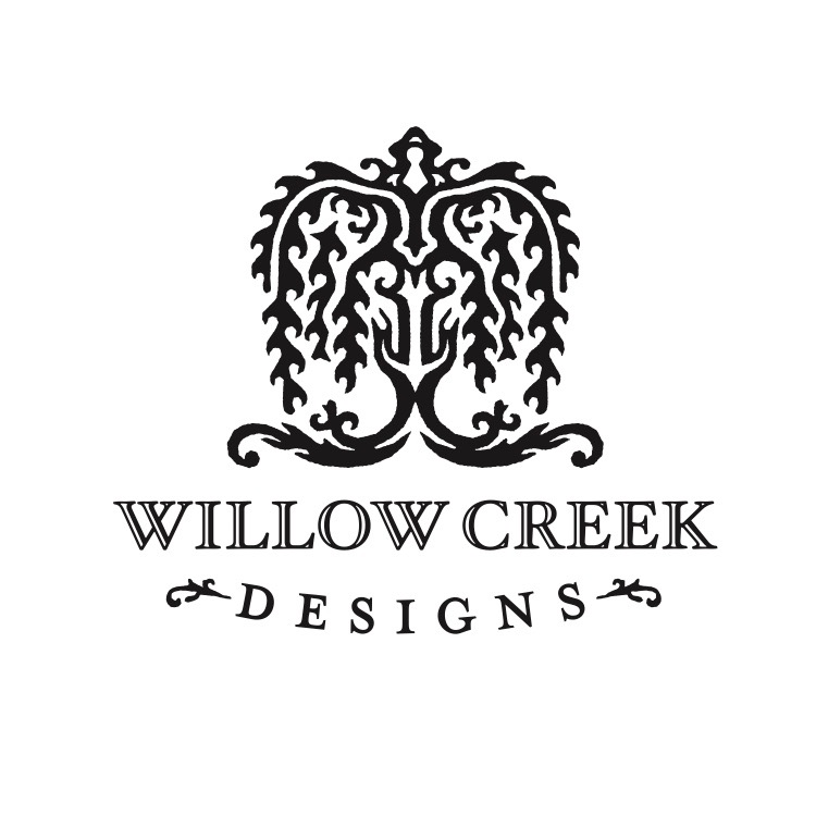 Willow Creek Designs LLC