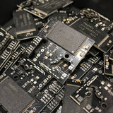 Viper Dual Nand Chip (Trinity Version) Black Edition - Sharky's Customs LLC