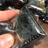 Ace V3 Chip x2 | 100% Original - Sharky's Customs LLC