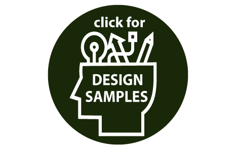 Click to See Design Samples