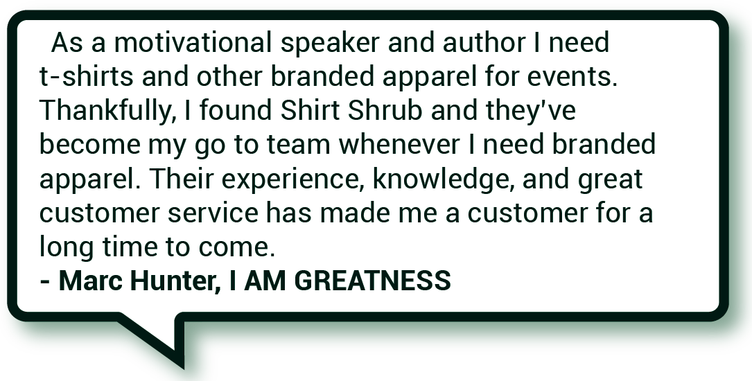 I Am Greatness Review