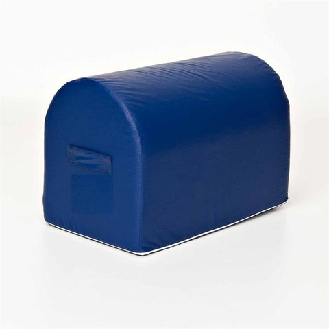 Mail Box Foam - Giantmart.com